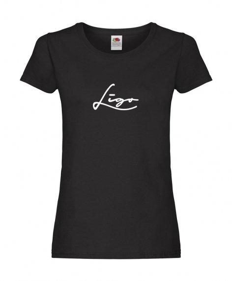 """T-krekls """"Līgo"""""""