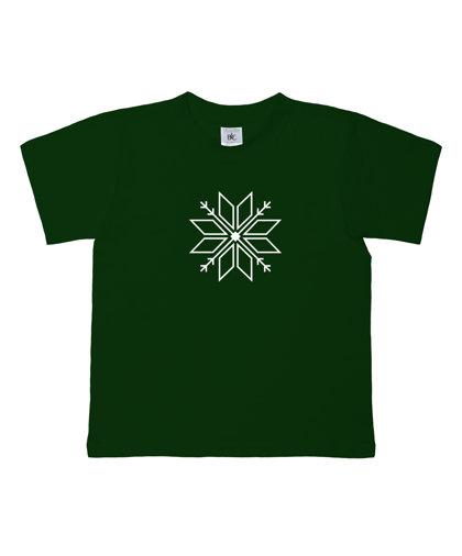 "T-krekls ""Latvju raksts"""