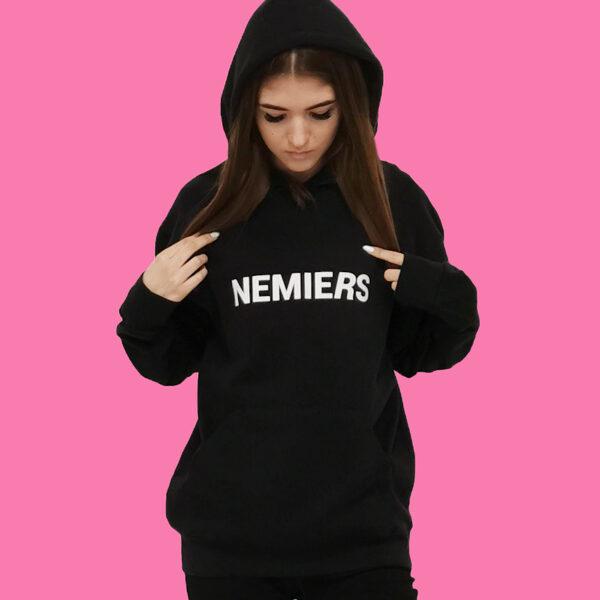 """Džemperis """"Nemiers"""""""