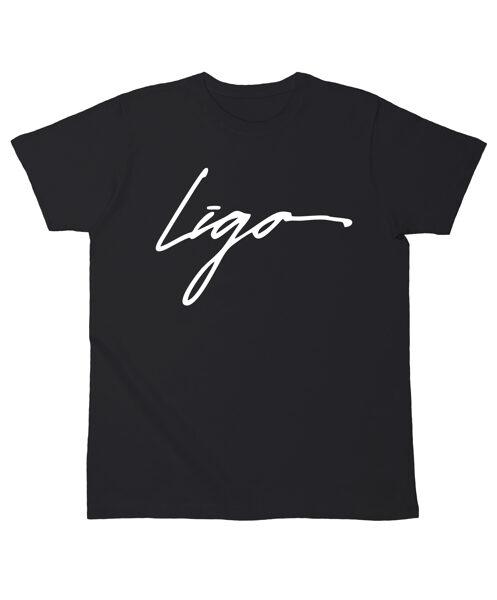 """Vīriešu T-krekls """"Līgo"""""""