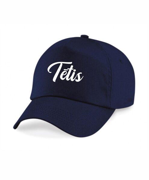 """Cepure """"Tētis"""""""