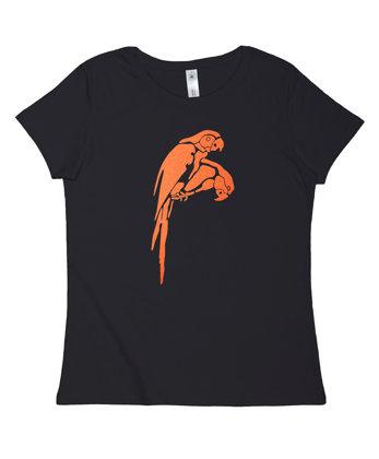 """T-krekls """"Papagaiļi"""""""