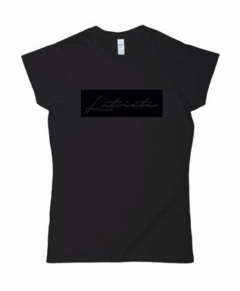 "T-krekls ""Latviete"""