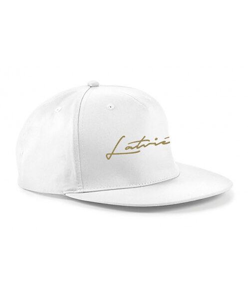 "Cepure ""Latviete"""