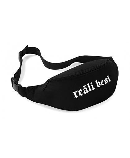 """Jostas soma """"Reāli Besī"""""""